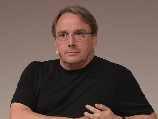 Linus Torvalds quer que MacBooks com Apple M1 rodem Linux