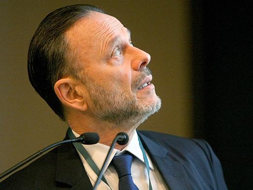 BNDES pagou indevidamente 20% mais por ações da JBS, diz TCU