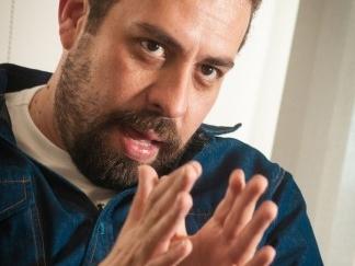 Boulos propõe taxar ricos para ampliar investimento público