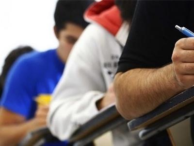 29 concursos ao redor do Brasil oferecem salários de até R$ 29 mil; confira