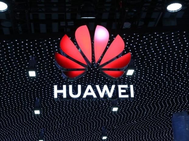 Huawei recebe mais 45 dias para continuar operando nos EUA