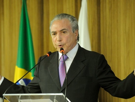 Governo pretende gastar R$ 42 bilhões para aprovar Reforma da Previdência