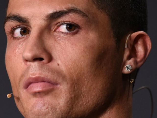 Quanto pode render Ronaldo à Juventus? Quase três vezes mais do que custou