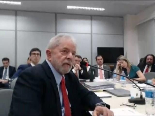 MPF sugere que pedido de suspeição de procurador que assina denúncia de Lula sobre sítio de Atibaia seja negado