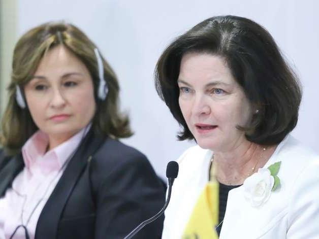 """Pré-candidatos à PGR manifestam """"profunda preocupação"""" com inquérito do STF"""