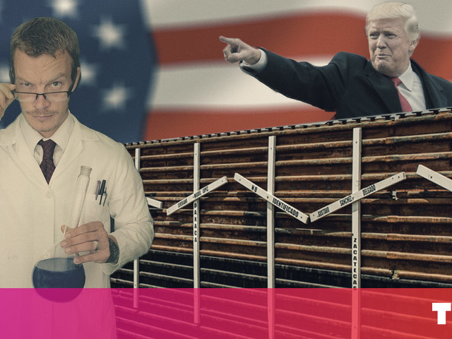"How ""America First"" could cost the US its quantum computer supremacy"