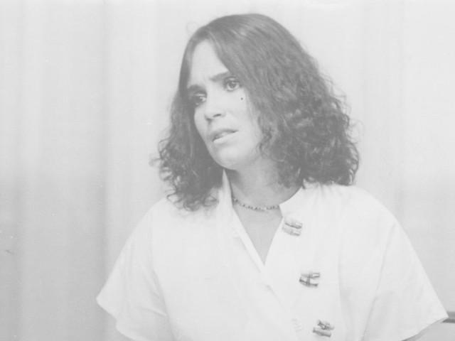Bolsonarista, Regina Duarte já participou de conselho de FHC e recebeu medalha de Itamar