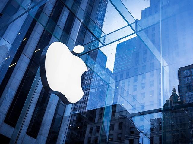 """Apple vai investir US$ 1 bilhão em conteúdo original em busca do próximo """"Game of Thrones"""""""