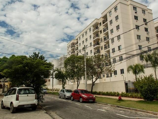 Governo estuda a criação de voucher para habitação popular