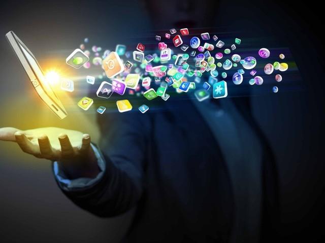 Economia em transformação digital