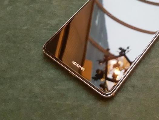 Huawei Mate 10 virá com câmeras da Leica, revela vídeo
