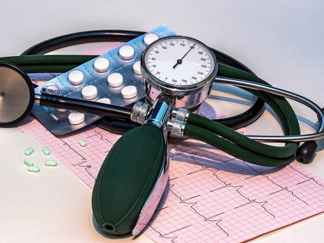 Governo mantém esperança de conseguir evitar greve dos médicos