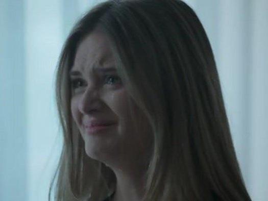 Perda irreparável de Juliana Paiva deixa todos de luto e dor envolvendo a atriz acaba sendo escancarada