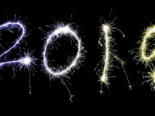 10 previsões para 2019 que você precisa saber