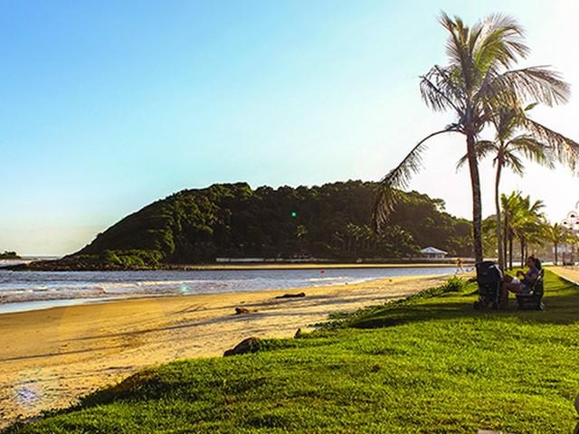 Itanhaém, SP, completa 487 anos com eventos cívicos e culturais