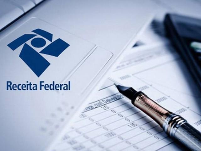 Imposto de Renda 2021: Declaração completa ou simplificada? Veja a resposta para o seu caso