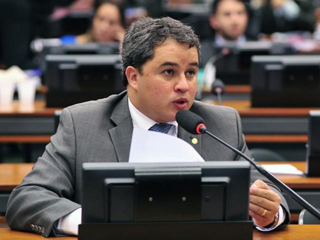 Relator na Câmara espera aprovar fim do foro privilegiado em 2018