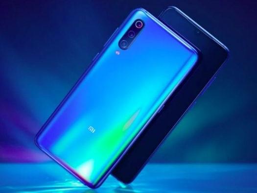 Xiaomi Mi 9 chega ao Brasil por R$ 3.999; Redmi 7 e Go também são lançados