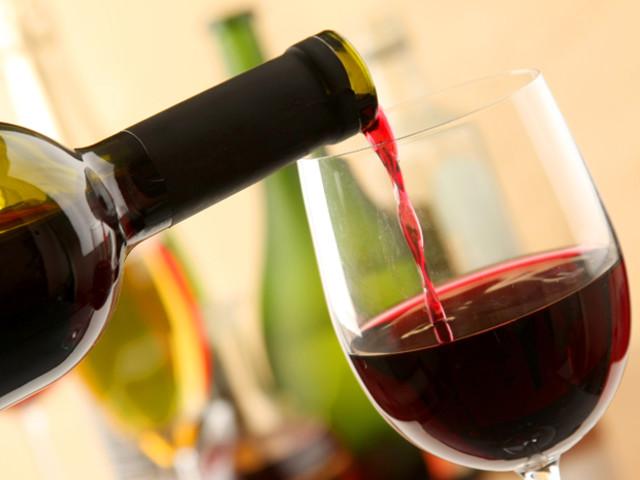 Evento sobre vinhos reúne vinícolas, distribuidores e enólogos em Salvador