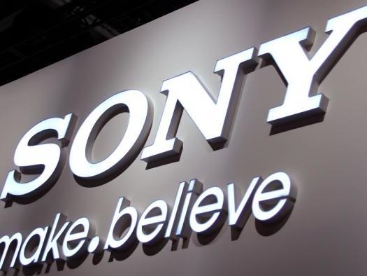 Vaza projeto de um possível smartphone da Sony com seis câmeras traseiras