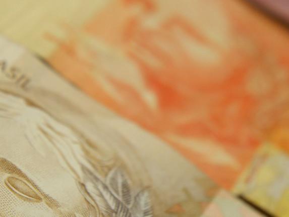 MPMEs poderão solicitar crédito do BNDES por canal on-line