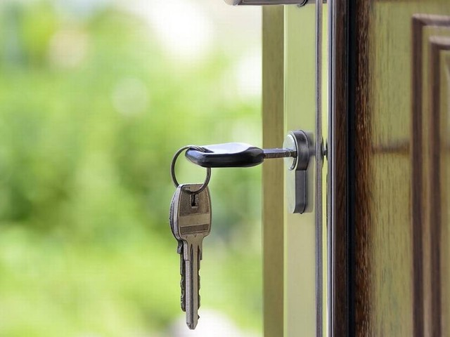 Casa própria: tire suas dúvidas sobre o novo modelo de financiamento da Caixa