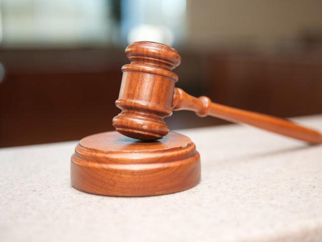 Operação Lex: PJ perplexa com distribuição de processos no Tribunal da Relação de Lisboa