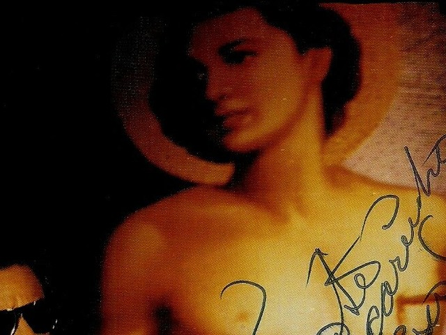 Agnaldo Timóteo - Feitiço do Rio (CD 2001)