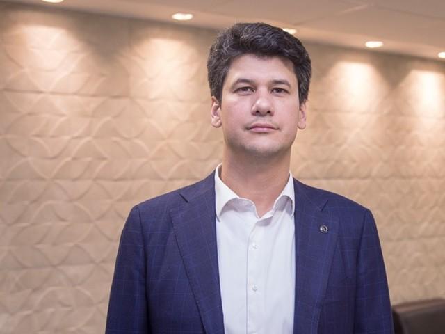Novo presidente do BNDES diz que prioridade é explicar 'caixa-preta' do banco em dois meses