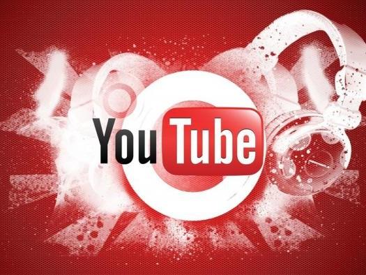 Rumor | Google pode encerrar o Play Music e lançar o YouTube Remix