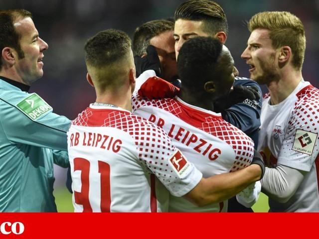 Bundesliga aprova videoárbitro
