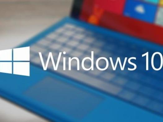 Microsoft confirma que não vai mais atualizar Windows 10 para PCs com Intel Atom