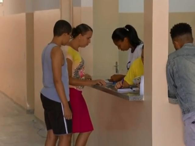 Secretaria convoca moradores de Marília para cadastro em nova unidade de saúde