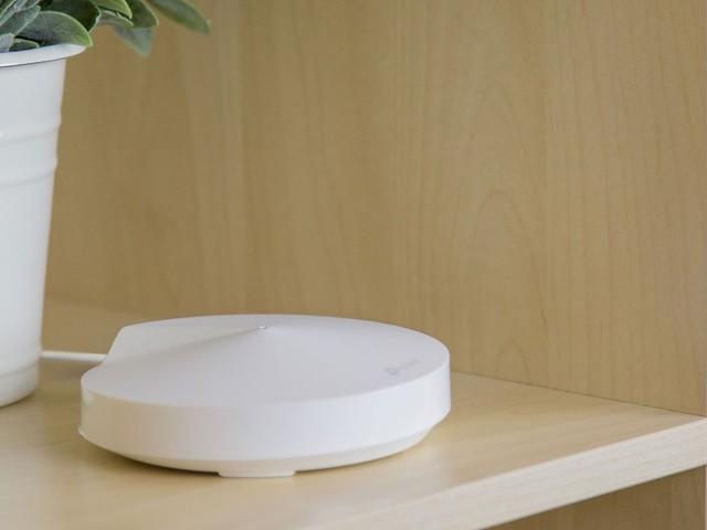 NET vende roteador mesh e ponto de rede para melhorar internet em casa