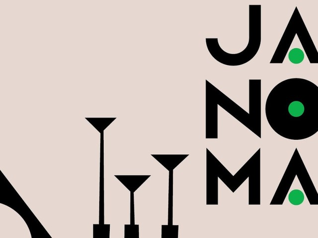 Jam no MAM em Salvador: jazz no improviso para quem chegar!