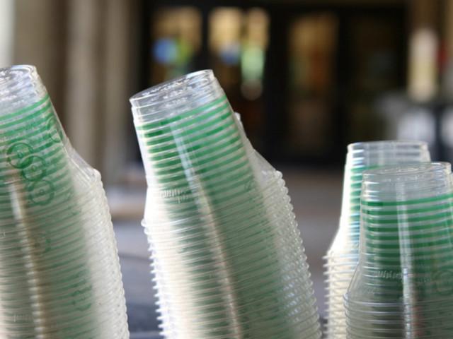 Empresas de restauração e hotelaria cada vez mais ativas na procura de alternativas ao plástico