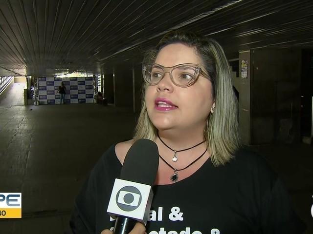 Semana Global de Empreendedorismo oferece cursos e palestras gratuitos no Grande Recife