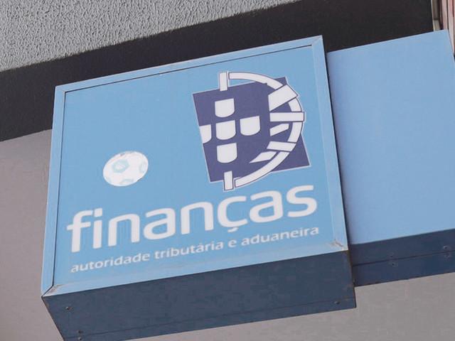 PS quer rever cobrança coerciva de dívidas não fiscais pela AT