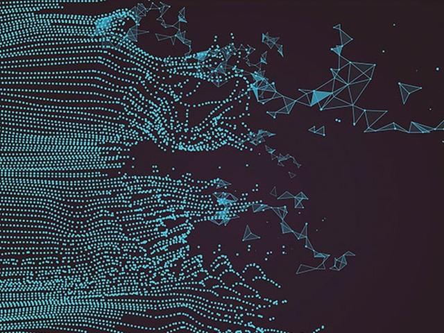 Hackathons em prol da inovação