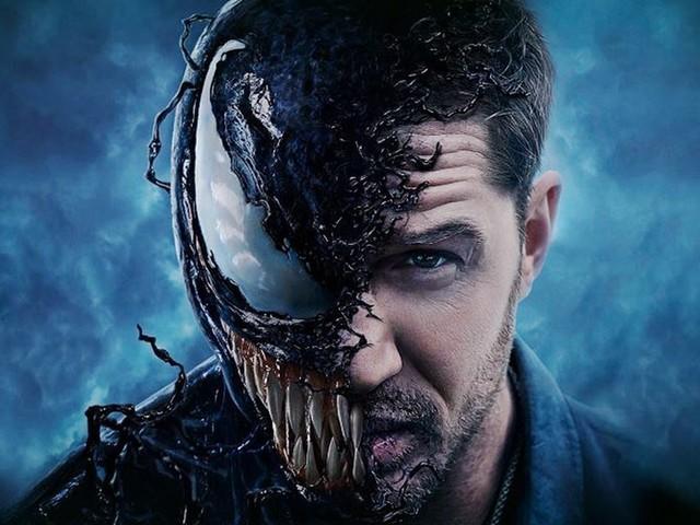 Cinemas de Alagoas têm estreia de 'Venom'; veja horários das sessões
