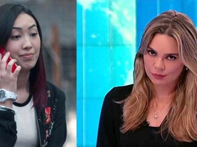 Audiência 8/7: SBT Brasil vai parar no fundo poço após ser esmurrado pela Record e Malhação dá orgulho para a Globo