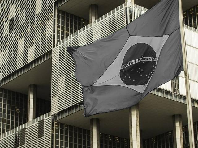 Sem aval de acionistas, Petrobras aprova venda de subsidiárias