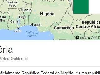 Surto de Meningite - Nigéria : diferentes sorogrupos e novas espécies fatais