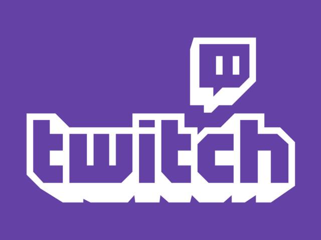 Twitch e Disney fecham parceria para produção de conteúdo exclusivo