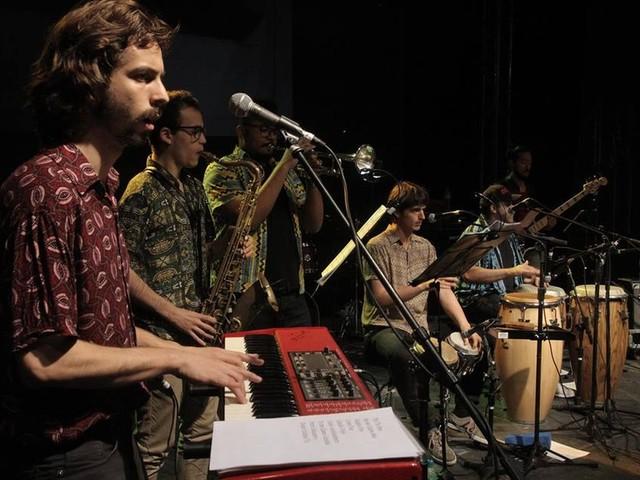 Show e premiação encerram 13º Festival Nacional de Teatro de Limeira