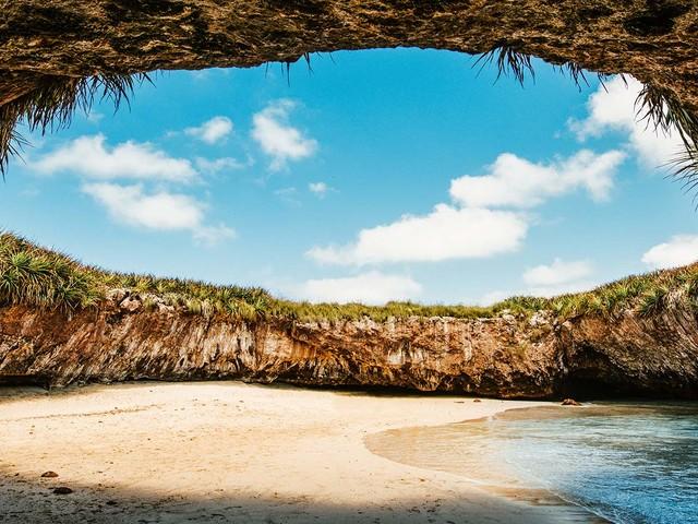 México! Passagens para Riviera Nayarit a partir de R$ 1.885 ou Cidade do México a R$ 2.090!