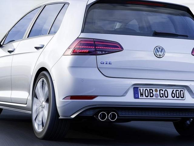 VW promete liderança ambiental após recorde de vendas