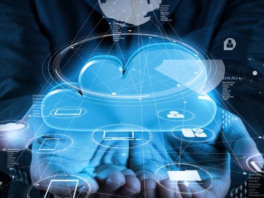 Qual o provedor de nuvem ideal para minha empresa?