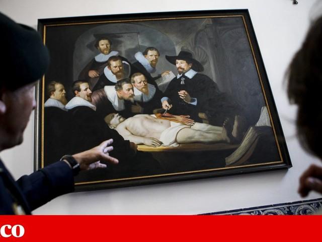 Lisboa abre os seus conventos e pergunta: o que vamos fazer com eles?