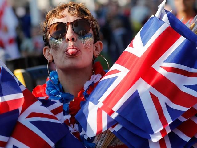 Brexit: após semana de caos e rejeição de alternativas, o que pode acontecer com a saída do Reino Unido da União Europeia?